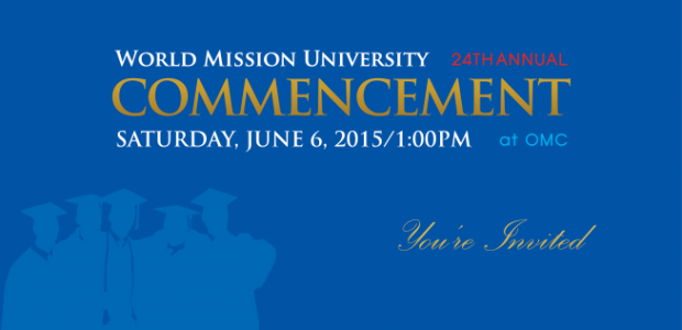 114. 24th_Commencement.png
