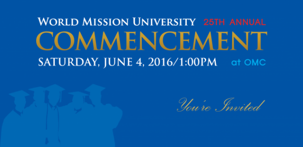 154. 25th_Commencement 2016 0604.png